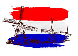 Nederlands alternatief AMDAX